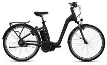 E-Bike FLYER Gotour5 7.20