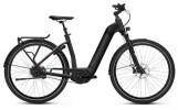E-Bike FLYER Gotour6 7.03