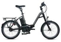 E-Bike FLYER Pluto 3.01