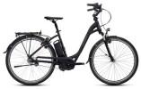 E-Bike FLYER T 5.1