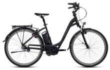 E-Bike FLYER T 5K