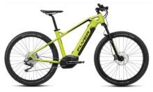 E-Bike FLYER Uproc1 2.10