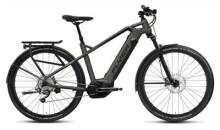 E-Bike FLYER Uproc1 4.15