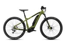 E-Bike FLYER Uproc2 4.10 D1