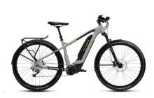 E-Bike FLYER Uproc2 4.15 D1