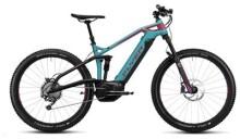 E-Bike FLYER Uproc3 4.10 Heidi