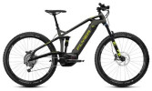E-Bike FLYER Uproc3 6.30