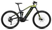 E-Bike FLYER Uproc3 8.70