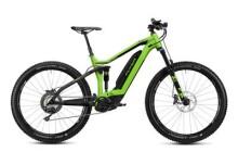 E-Bike FLYER Uproc4 6.30