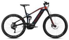 E-Bike FLYER Uproc6 6.30