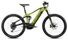 E-Bike FLYER Uproc6 8.70