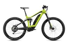 E-Bike FLYER Uproc7 6.30