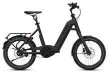 E-Bike FLYER Upstreet1 5.00