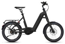 E-Bike FLYER Upstreet1 7.03
