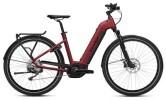 E-Bike FLYER Upstreet4 7.10