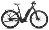 E-Bike FLYER Upstreet5 7.10