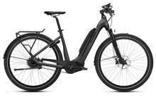 E-Bike FLYER Upstreet5 7.23