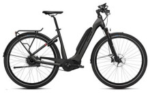 E-Bike FLYER Upstreet5 7.23 D1