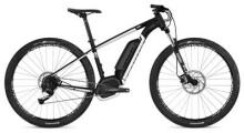 E-Bike Ghost Hybride Teru B2.9 AL U