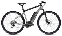 E-Bike Ghost Hybride Square Cross B2.9 AL U