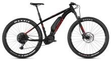 E-Bike Ghost Hybride Kato X S8.7+ AL U