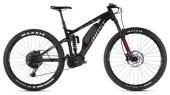 E-Bike Ghost Hybride SLAMR X S3.7+ AL U