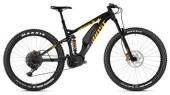 E-Bike Ghost Hybride SLAMR S3.7+ AL U