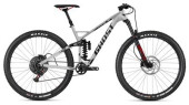 Mountainbike Ghost Slamr 9.9 LC U