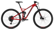 Mountainbike Ghost Slamr 2.9 AL U