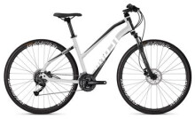 Crossbike Ghost Square Cross 1.8 AL W
