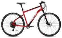 Crossbike Ghost Square Cross 4.8 AL U