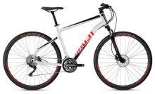 Crossbike Ghost Square Cross 2.8 AL U