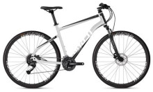 Crossbike Ghost Square Cross 1.8 AL U