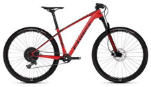 Mountainbike Ghost Lector 1.6 LC U