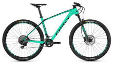 Mountainbike Ghost Lector 2.7 LC U