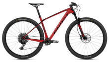 Mountainbike Ghost Lector 6.9 LC U