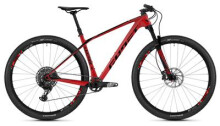 Mountainbike Ghost Lector 5.9 LC U Rot