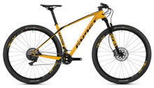 Mountainbike Ghost Lector 4.9 LC U Gelb