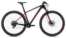 Mountainbike Ghost Lector 4.9 LC U Schwarz