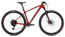 Mountainbike Ghost Lector 3.9 LC U Rot