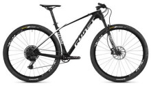 Mountainbike Ghost Lector 3.9 LC U Schwarz