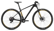 Mountainbike Ghost Lector 2.9 LC U Schwarz