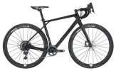 Race Conway GRV 1200 Carbon