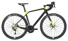 Race Conway GRV 1000 Carbon