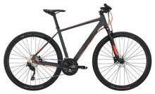 Crossbike Conway CS 500 Diamant