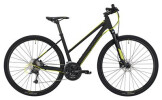Crossbike Conway CS 400 Trapez