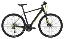 Crossbike Conway CS 400 Diamant