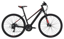 Crossbike Conway CS 300 Trapez
