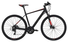 Crossbike Conway CS 300 Diamant