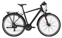 Trekkingbike Conway TS 300 Diamant